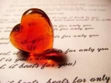 Вибрані цитати та афоризми про любов, відносини, кохання .....