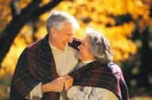 Ніжні стосунки в родині - Золоті правила кохання