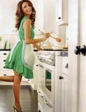 Як стати ідеальною дружиною: прості кроки