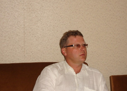 I would like to meet a girl who was not married from Kiev, Krivoy Rog or from Lviv id1959168038