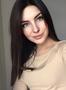 Iryna8's picture