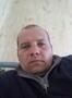 mihenkoandrei92822851's picture