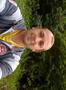 andriyzbigley1322798's picture