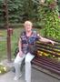 Посетить Анкету пользователя Diana Viktori