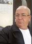 Микола_64's picture
