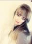 Посетить Анкету пользователя Ірина Попова
