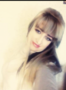 Ірина Попова's picture