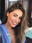 Marinaj's picture