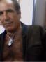 Аватар пользователя ehudsiton51