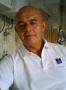 Аватар пользователя Pedro