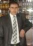 Відвідати анкету користувача andriy.boris.81