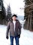 sergiejturawik22841's picture