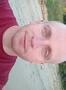 horoshujmaluj11123249's picture