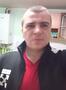 pgulchak22880's picture