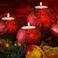 Кращі фотошпалери теплої атмосфери свят від Теплих Знайомств Свята, Абстракція, Кращі шпалери на робочий стіл, Шпалери на Новий рік, Шпалери на Різдво, Шпалери зі святковими свічками, Шпалери новорічної ялинки, Шпалери з новорічними іграшками, Шпалери з новорічними зірками id1164259919