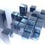 Самые оригинальные фотообои на рабочий стол 3D тематики 3D, Абстракция, Лучшие 3D фотообои рабочий стол, Лучшие обои для рабочего стола id1592414775