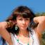 Аленка12 - Знайомства, Знакомства, Dating Україна, -Одеса жінка id189745586