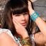 Аленка12 - Знайомства, Знакомства, Dating Україна, -Одеса жінка id1764604012