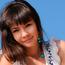 Аленка12 - Знайомства, Знакомства, Dating Україна, -Одеса жінка id454632575
