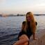 Marinka - Знайомства, Знакомства, Dating Україна, -Херсон жінка id2103618106