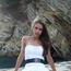 Меня именно интересуют Знакомства в городе Киев! - Знайомства, Знакомства, Dating Украина, -Ровно женщина id712736111