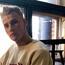 Обеспеченный мужчина желает нового знакомства в городе Киев - Знайомства, Знакомства, Dating Україна, -Київ чоловік id897139266
