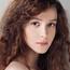 Шукаю чоловіка для серйозного Знайомства в місті Рівне - Знайомства, Знакомства, Dating Україна, -Рівне жінка id1033209711