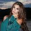 Симпатична девојка жели нова познанства - Знайомства, Знакомства, Dating Чорногорія, -Budva жінка id1171695936