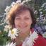 Я дуже люблю квіти) - Знайомства, Знакомства, Dating Італія, -Torino жінка id1524835119