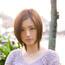 とても素敵な女の子が新しい知人を探しています - Знайомства, Знакомства, Dating Японія, -Tokyo жінка id1083495327