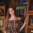Skaista sieviete meklē jaunas paziņas, lai izveidotu ģimeni - Знайомства, Знакомства, Dating Латвія, -Ogre жінка id122647283