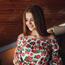 Skaista sieviete meklē jaunas paziņas, lai izveidotu ģimeni - Знайомства, Знакомства, Dating Латвія, -Ogre жінка id2028112601