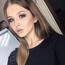 Skaista sieviete meklē jaunas paziņas, lai izveidotu ģimeni - Знайомства, Знакомства, Dating Латвія, -Ogre жінка id1354187658