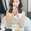 나는 가족을 만들 새로운 날짜를 찾고 있습니다 - Знайомства, Знакомства, Dating Південна Корея, -Seoul жінка id917208518