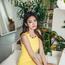 나는 가족을 만들 새로운 날짜를 찾고 있습니다 - Знайомства, Знакомства, Dating Південна Корея, -Seoul жінка id1459154456