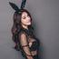 내 스튜디오 전문 사진 - Знайомства, Знакомства, Dating Південна Корея, -Seoul жінка id1089098630