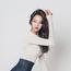 내 스튜디오 전문 사진 - Знайомства, Знакомства, Dating Південна Корея, -Seoul жінка id1675821431