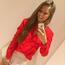 Vacker kvinna vill ha nya datum för att skapa ett äktenskap - Знайомства, Знакомства, Dating Швеція, -Norrköping жінка id88615525