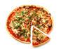 Пицца своими руками - это реально! id419815157