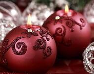 Кращі фотошпалери теплої атмосфери свят від Теплих Знайомств Свята, Абстракція, Кращі шпалери на робочий стіл, Шпалери на Новий рік, Шпалери на Різдво, Шпалери зі святковими свічками, Шпалери новорічної ялинки, Шпалери з новорічними іграшками, Шпалери з новорічними зірками id1969924477