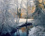 Кращі фотошпалери зими на робочий стіл Природа, Кращі фотошпалери зими на робочий стіл, Шпалери для робочого столу, Зима, Ліси, Захід Сонця, Схід Сонця id2069677238