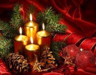 Лучшие фотообои теплой атмосферы праздников от Теплых Знакомств Свята, Лучшие обои на рабочий стол, Обои на Новый год, Обои на Рождество, Обои с праздничными свечами, Обои новогодней елки, Обои с новогодними игрушками, Обои с новогодними звездами id1385509495