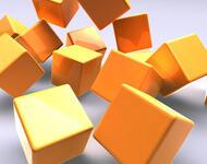 Самые оригинальные фотообои на рабочий стол 3D тематики 3D, Абстракция, Лучшие 3D фотообои рабочий стол, Лучшие обои для рабочего стола id1817909190