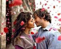 7 секретів щасливого шлюбу