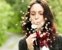 Аллергия...узнайте первыми