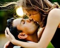 Кохання ... закоханість...ТАК ДЕ Ж ПОЧИНАЄТЬСЯ ІСТИННА ЛЮБОВ ?