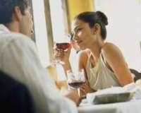 Первое свидание с девушкой. О чем говорить с девушкой и правила поведения на первом свидании.