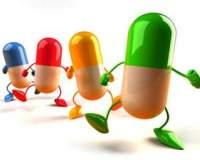 Вітаміни в овочах – вітаміни на тарілці.