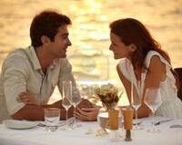 Dating in Ukraine id178013550