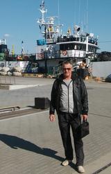Посетить Анкету пользователя Dmytro_56